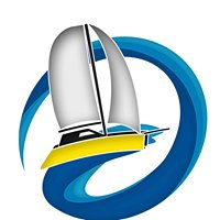 Ocean Youth Sailing