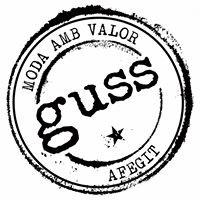 Guss Moda