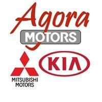 AGORA Motors