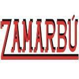 Industrias Zamarbú S.L.