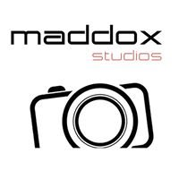 Maddox Studios