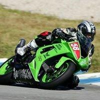 Moto Vargues