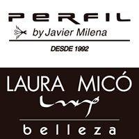 Perfil by Javier Milena