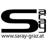 Saray-Graz