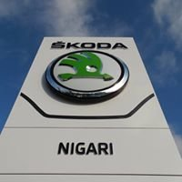 Nigari Autohandelsgesell.mbh