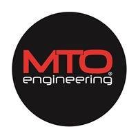 MTO Engineering