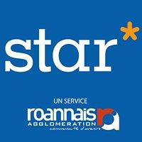Star Roanne