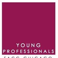 Young Professionals Group - French American Chamber of Commerce