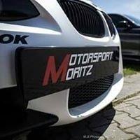 Motorsport Moritz