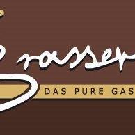 Brasserie Irrel