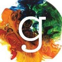 Glasstronomy Studios