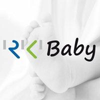 RKH Baby