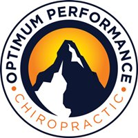 Optimum Performance Chiropractic