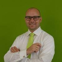 LVM Versicherungsagentur René Schäfer