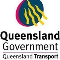 QLD Department of Transport