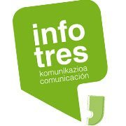 Infotres Comunicacion Komunikazioa