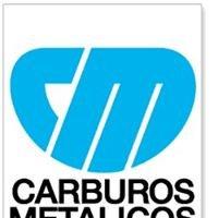 Comercial Lopez Vazquez - Distibuidor Carburos Metálicos PXC63