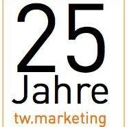 tw.marketing