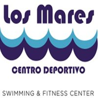 Los Mares Swimming & Fitness Center