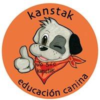 Kanstak Educación Canina