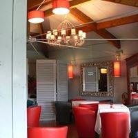 Restaurant le Swing