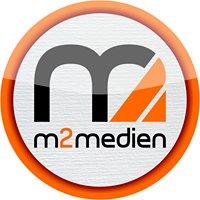 m2medien