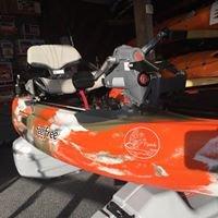 Ozark Kayak