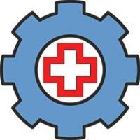 PC Doktor GmbH