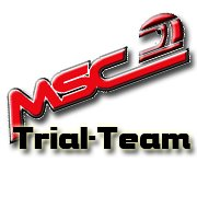 MSC Werl - Trial Team