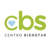 Centro BienStar