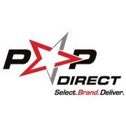 POP Direct