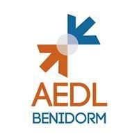Agencia de Empleo y Desarrollo Local de Benidorm