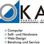OKA Handels- & Dienstleistungsservice