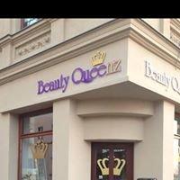 Beauty Queenz