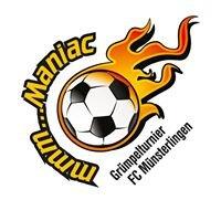 Grümpelturnier FC Münsterlingen