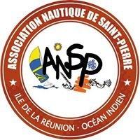 ANSP Association Nautique de Saint-Pierre Réunion Voile & Plongée