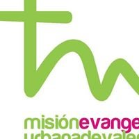 Misión Evangélica Urbana de Valencia