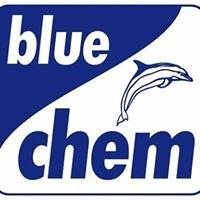 Bluechem Group Algeria