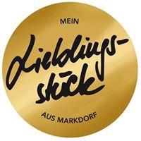 Lieblingsstück - Markdorf