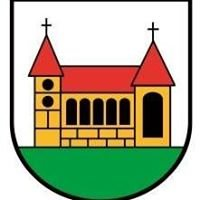 Stadtteilverein Kirchheim e.V.