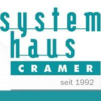 Systemhaus Cramer GmbH