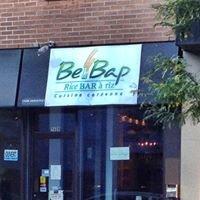 Be Bap