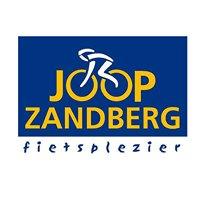 Joop Zandberg Rijwielen