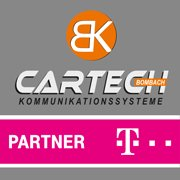 Cartech Bombach Kommunikationssysteme GmbH