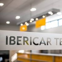 Ibericar Technik   Concesionario Opel