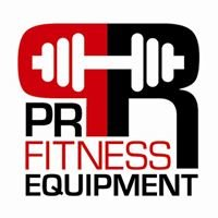 PR Fitness Equipment