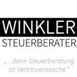 Steuerberater Winkler