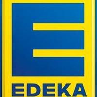 Edeka Sander Ilmenau