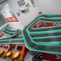 ORS Slot Racing