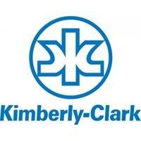 Kimberly-Clark Corp